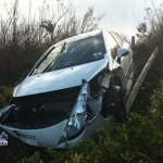jan 8 2011 acci (2)