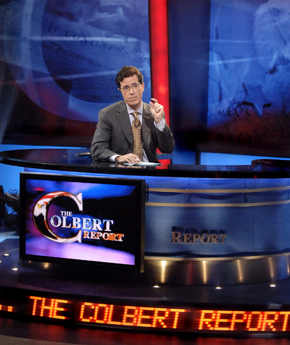 colbert report books 2011 The author reflects on his most recent book about the inspirational evidence of our shared humanity the colbert report 20110118 cornel west hdtv.