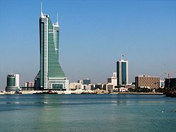 248px-Bahrain_Financial_Harbour,_Manama