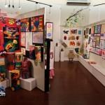 Annual Schools Art Show Bermuda Feb 15th 2011-1-10