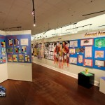 Annual Schools Art Show Bermuda Feb 15th 2011-1-11