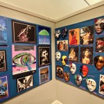 Annual Schools Art Show Bermuda Feb 15th 2011-1-5
