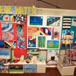 Annual Schools Art Show Bermuda Feb 15th 2011-1-6
