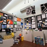 Annual Schools Art Show Bermuda Feb 15th 2011-1-7
