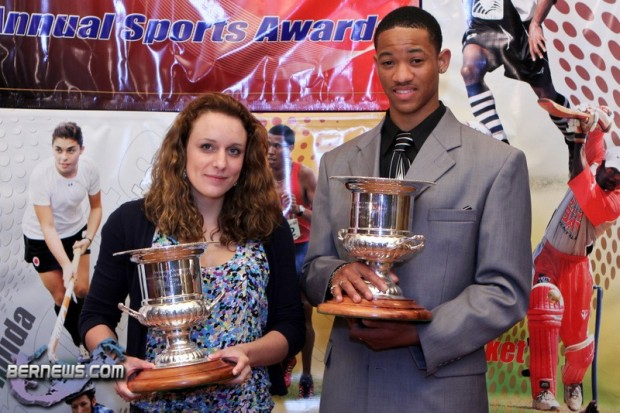 Annual Sports Awards Bermuda Feb 26th 2011-1-15