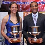 Annual Sports Awards Bermuda Feb 26th 2011-1-16