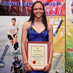 Jenaya Wade-Fray Annual Sports Awards Bermuda Feb 26th 2011-1-2