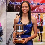 Jenaya Wade-Fray Annual Sports Awards Bermuda Feb 26th 2011-1-3