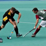 Rebels Upstarts Mens Hockey Bermuda Feb 20th 2011-1