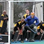 Rebels Upstarts Mens Hockey Bermuda Feb 20th 2011-1-5