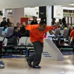 Rendezvous Bowling Tournament Bermuda Feb 21st 2011-1-9