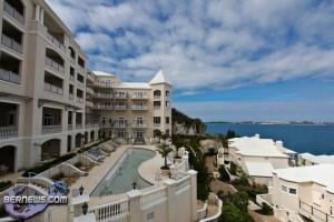 Rosewood Tucker's Point Hotel Bermuda Feb 4th 2011-1-10
