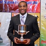 Tyrone Smith Annual Sports Awards Bermuda Feb 26th 2011-1-2