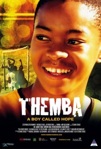1Themba-a-boy-called-hope