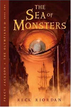 1percy-jackson-and-the-olympians-the-sea-of-monsters