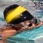 BASA Swimming Bermuda Mar 5th 2011-1-10