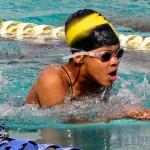 BASA Swimming Bermuda Mar 5th 2011-1-11