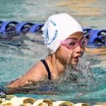 BASA Swimming Bermuda Mar 5th 2011-1-15