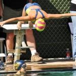 BASA Swimming Bermuda Mar 5th 2011-1-18
