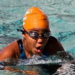BASA Swimming Bermuda Mar 5th 2011-1-19