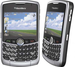 BlackBerry-Curve-8330