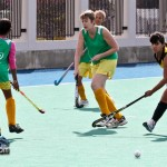 Canaries vs Longtail Canaries Womens Hockey  Bermuda Mar 12th 2011-1-8