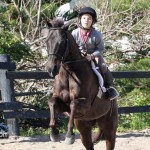 Junior Extravaganza Show Bermuda Equestrian Federation Mar 5th 2011-1-12