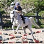 Junior Extravaganza Show Bermuda Equestrian Federation Mar 5th 2011-1-14