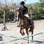 Junior Extravaganza Show Bermuda Equestrian Federation Mar 5th 2011-1-9