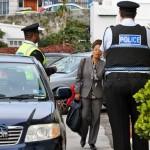 SDO Protest Cabinet Grounds Bermuda Mar 18th 2011-1-11