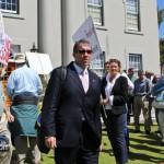 SDO Protest Cabinet Grounds Bermuda Mar 18th 2011-1-17