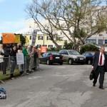 SDO Protest Cabinet Grounds Bermuda Mar 18th 2011-1-6