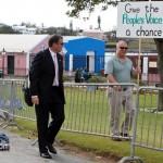 SDO Protest Cabinet Grounds Bermuda Mar 18th 2011-1-7