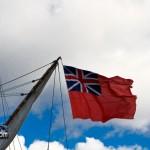 Tall Ship Earl Of Pembroke Bristol Bermuda Mar 2nd 2011-1-2