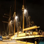 Tall Ships St. George's Bermuda Mar 2nd 2011-1-2_wm