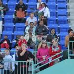 Telford Electric Magic Mile - Bermuda Mar 5th 2011-1-21