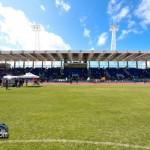 Telford Electric Magic Mile - Bermuda Mar 5th 2011-1-22
