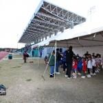 Telford Electric Magic Mile - Bermuda Mar 5th 2011-1-26