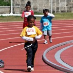 Telford Electric Magic Mile - Bermuda Mar 5th 2011-12