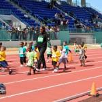 Telford Electric Magic Mile - Bermuda Mar 5th 2011-15