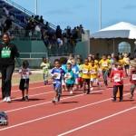 Telford Electric Magic Mile - Bermuda Mar 5th 2011-32