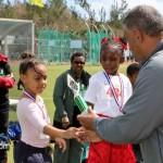 Telford Electric Magic Mile - Bermuda Mar 5th 2011-34