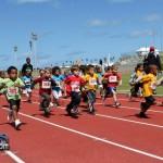 Telford Electric Magic Mile - Bermuda Mar 5th 2011-37