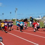 Telford Electric Magic Mile - Bermuda Mar 5th 2011-52