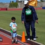 Telford Electric Magic Mile - Bermuda Mar 5th 2011-54