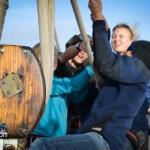 Thor Heyerdahl  Kiel Alexander Boesken Bochum-3
