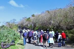 Tuckers-Point-Rosewood-Walk-Bermuda