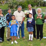 Daddy & I Explore The Farm Book Launch David Chapman Bermuda April 11 2011 (1 of 1)-4