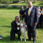Daddy & I Explore The Farm Book Launch David Chapman Bermuda April 11 2011 (1 of 1)-5