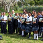 Daddy & I Explore The Farm Book Launch David Chapman Bermuda April 11 2011 (1 of 1)-7